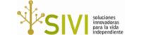 SIVI - Soluciones Innovadoras para la vida Independiente