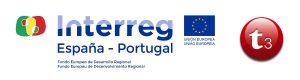 logo Interreg España-Portugal