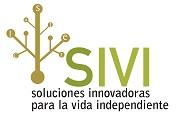 Soluciones Innovadoras para la vida independiente